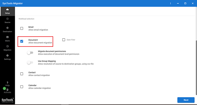 gd to od2 - How can I Connect Google Docs to OneDrive – A Complete Guide