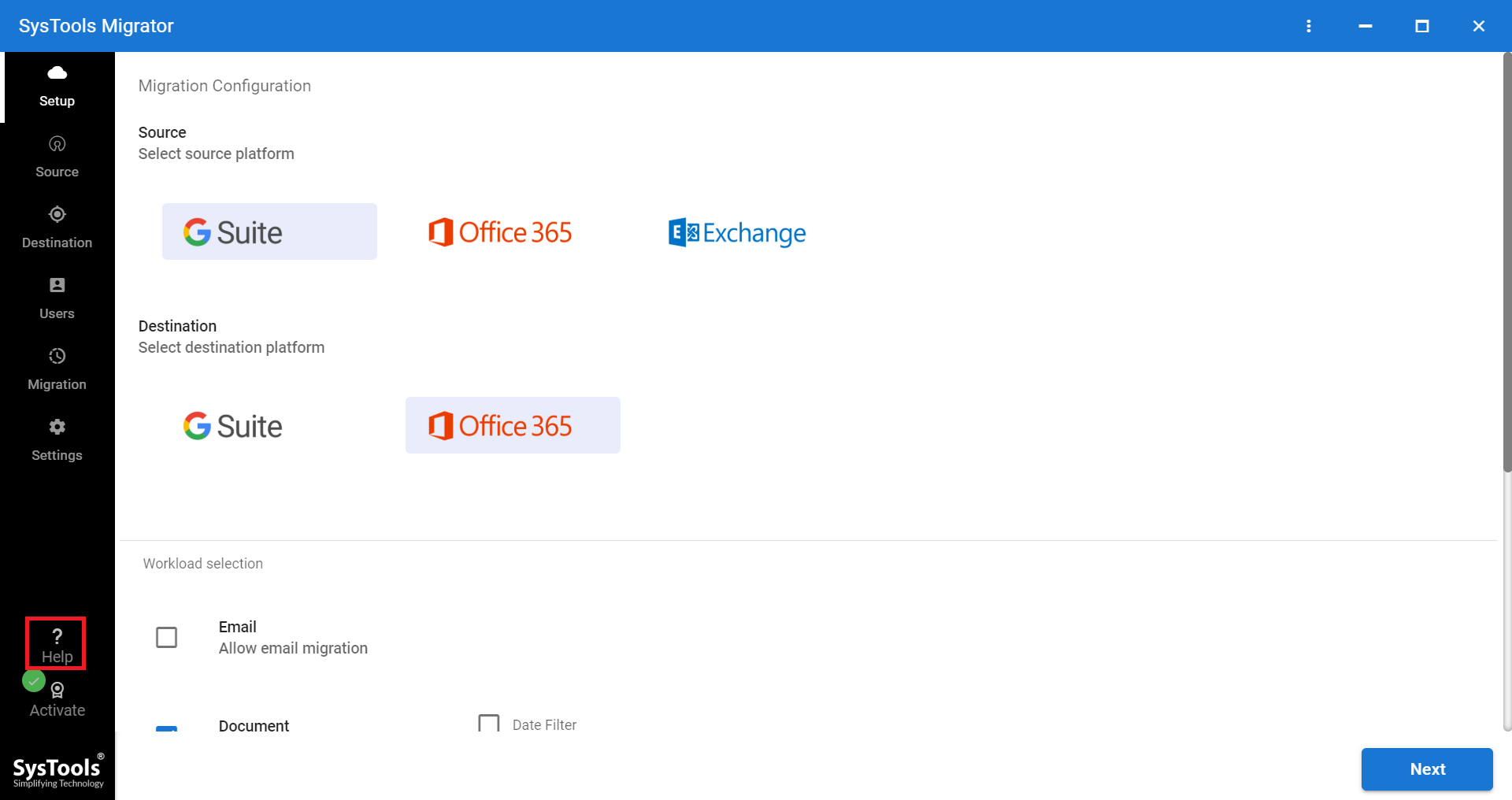 gd to od36 - How can I Connect Google Docs to OneDrive – A Complete Guide