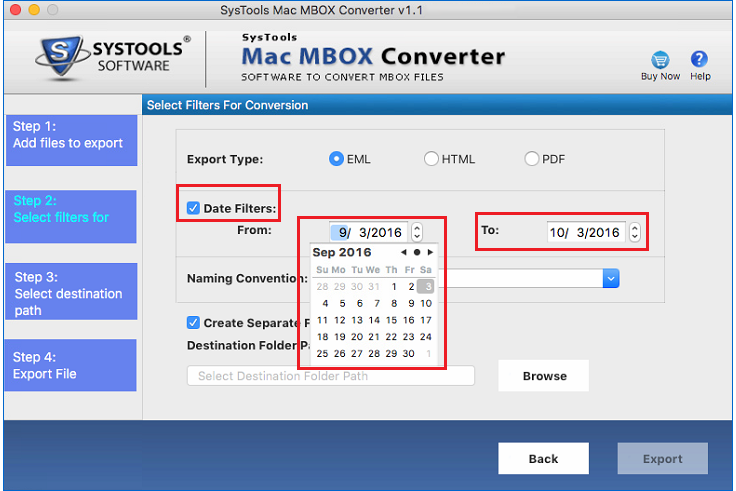 indexing-of-selected-mbox-files