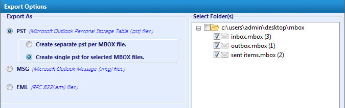 file converter options