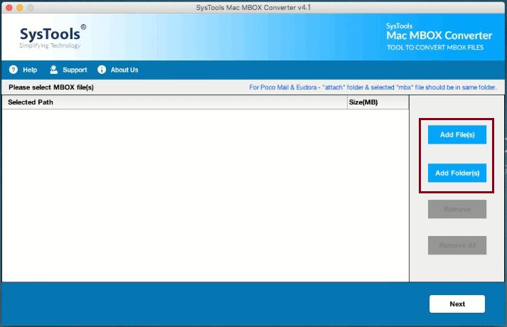 Mac Netscape to Microsoft Outlook Converter