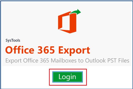 Домашняя страница Office 365 Просмотреть все псевдонимы
