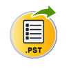 migrate pst file to Google apps