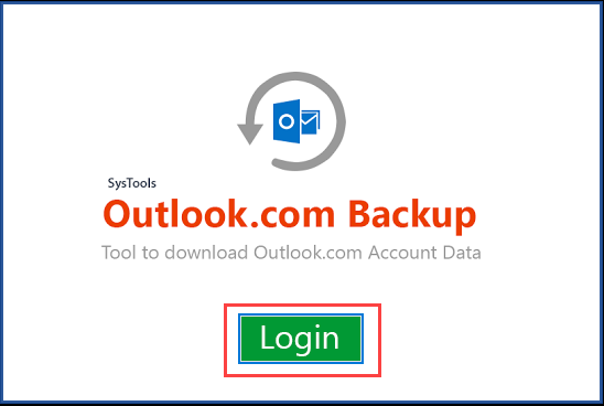 Outlook Web App Tool