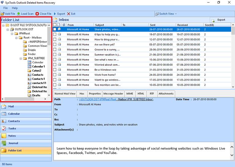 Полужирный и Unbold шрифты для календаря Outlook исчезли
