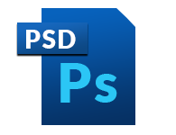 Adobe PSD Viewer