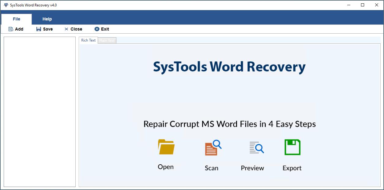 word repair, word file repair, repair corrupt word documents, repair word files, repair word documents, docx repair, repair docx file