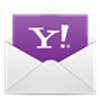 Yahoo email download
