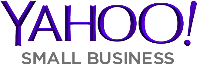 Yahoo / Aabaco Business Mail
