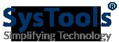SysTools Logo