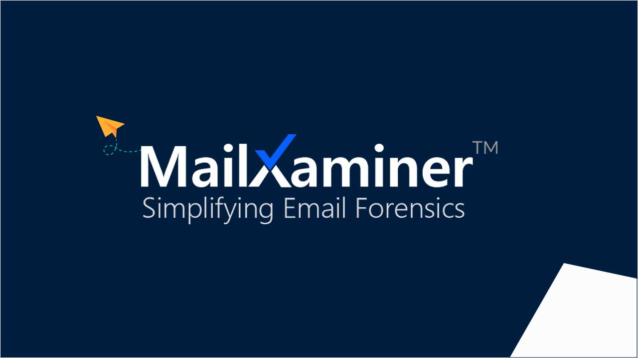 Email Examiner