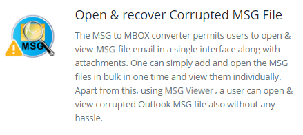 msg-viewer-pro-plus