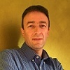 Paolo Valsecchi, Vmware Certified
