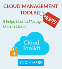 cloud-toolkit