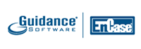 Guidence Software