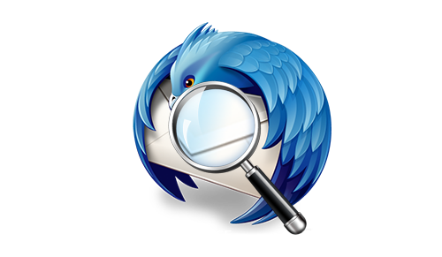 Thunderbird MSF File Viewer