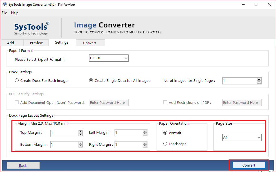 convert images file types