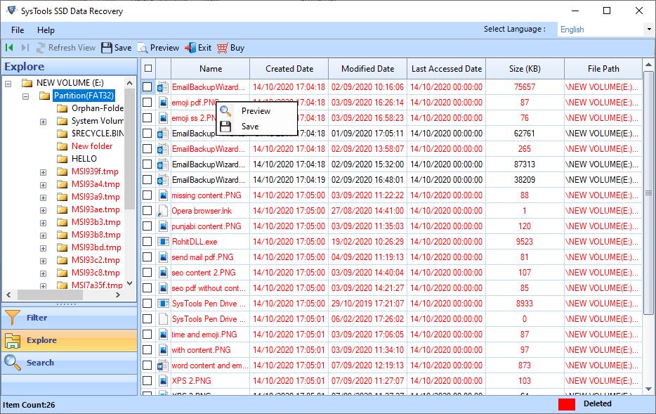 deleted-file-folders