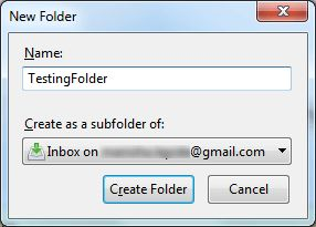 How to Open MBOX Files in Microsoft Outlook - At Blog
