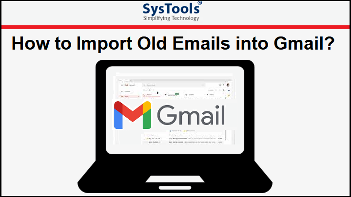 import-old-emails-into-gmail