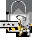 coreldraw GMS Password Recovery