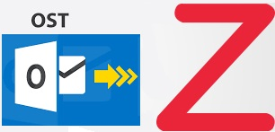 Migrate Emails from OST to Zimbra Desktop in an Efficient Way