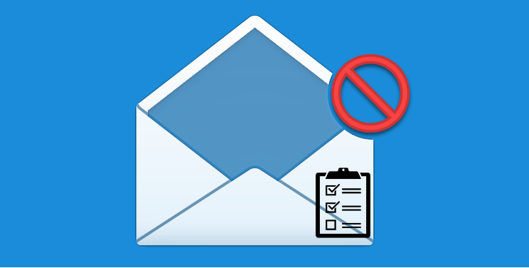 Microsoft Outlook Rules Not Working Automatically 2016, 2013, 2010