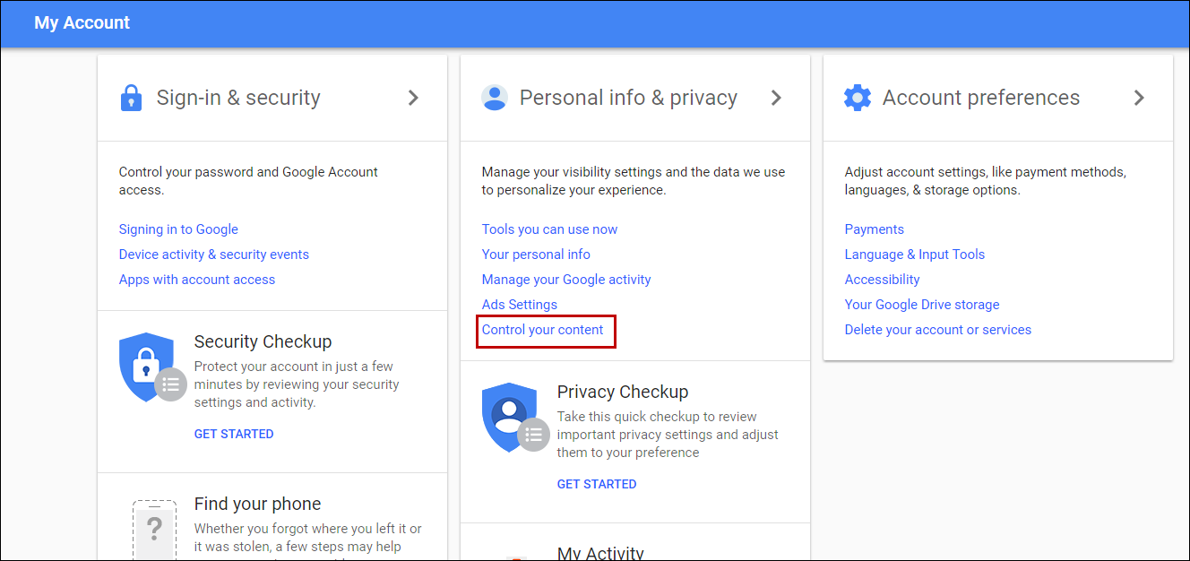 How to Archive Emails in Gmail by Date – Easiest Way for