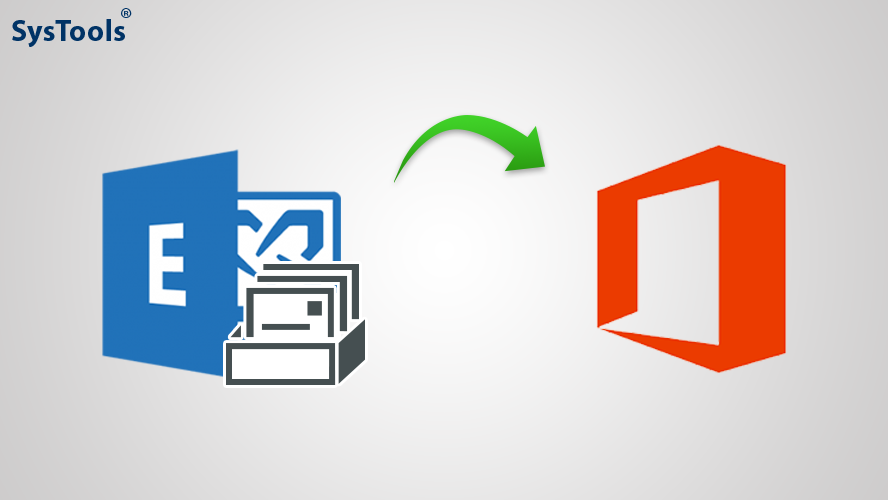 office 2010 office 365 exchange
