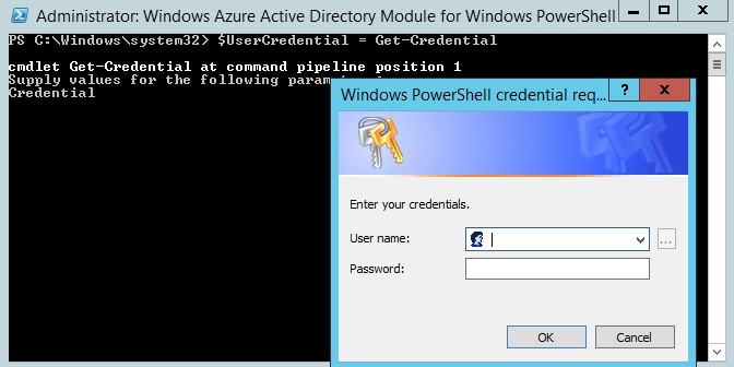 How to Export Users List from Office 365 With Licenses PowerShell