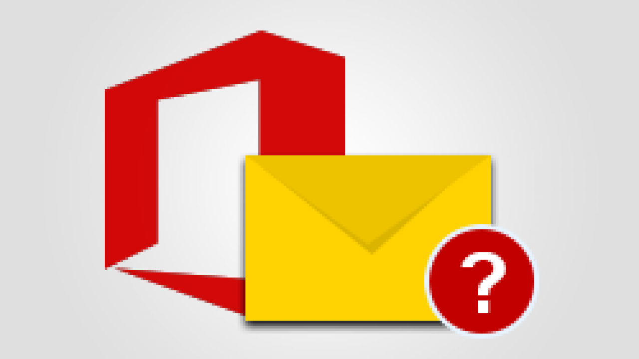 How Long Does Office 365 Keep Deleted Emails Using Retention