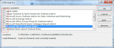 How to Fix Outlook Data File not Closed Properly Issue: 6 Expert