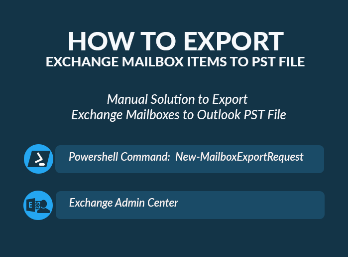 Export Mailbox Into PST of a Specific Date range