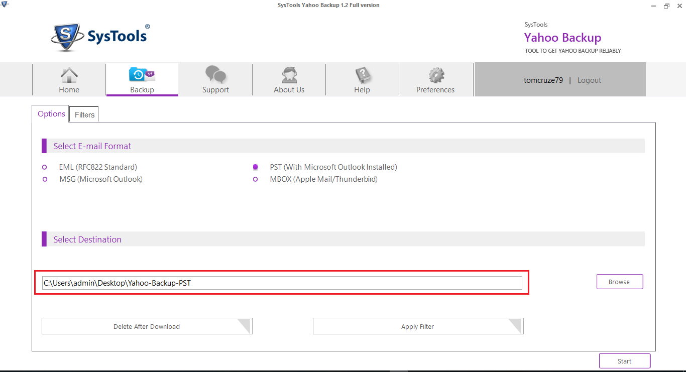 How To Add Yahoo Email Account To Outlook 2016 / 2013