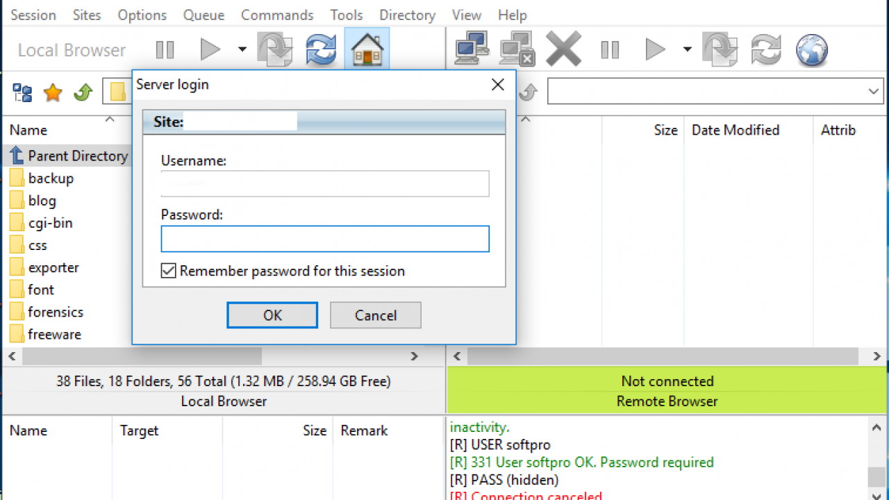 Horde Email Export Not Working - Know How to Export Horde Webmail Emails