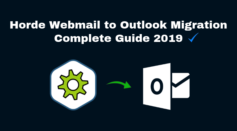 How To Move Emails From Webmail To Outlook How to transfer emails