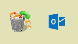 how to recover to do list in outlook pst file