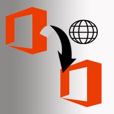 move Domain between office 365 tenant