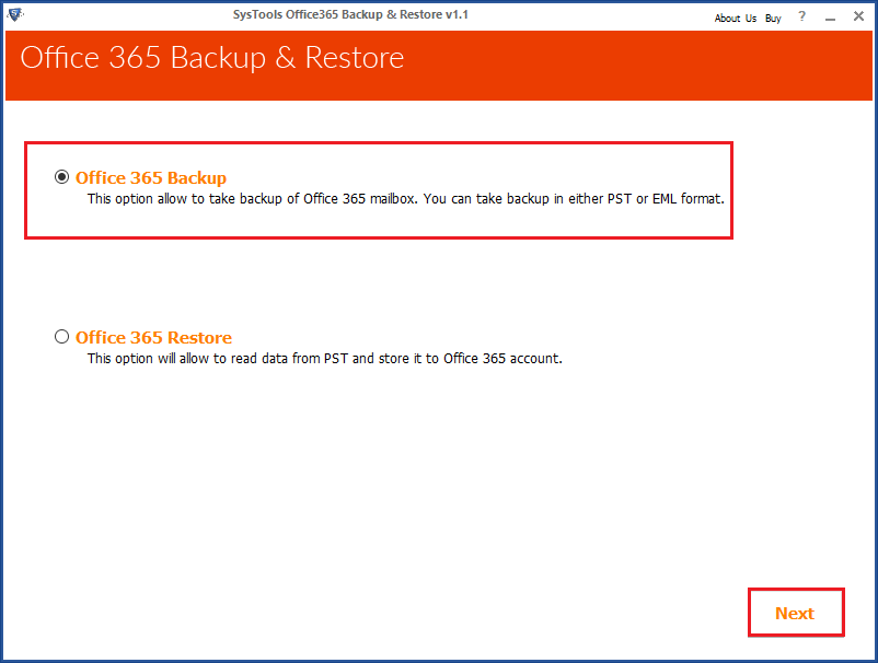 How to Migrate Outlook com to Office 365 - Supports Live com