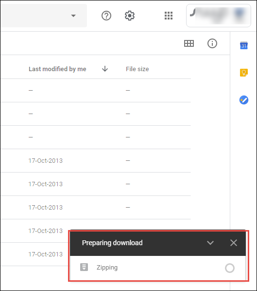 How to Migrate Google Docs to Office 365 – Quickly Transfer