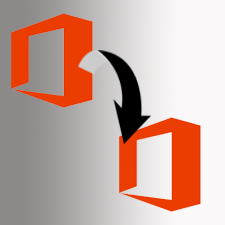 Office 365 tenant to tenant migration step by step guide