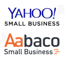 What is Yahoo Small Business? - Know Features & Functionalities