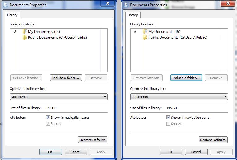 Outlook 2016 error code 0x80070003 - Fix An Unknown Error