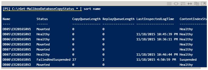 Exchange-Mailbox-Database-Copy
